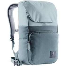deuter UP Sydney Backpack 22l, petrol/blauw